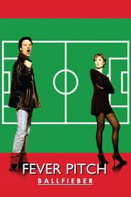 Ballfieber (1997)