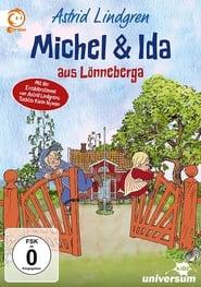 Michel & Ida aus Lönneberga 2013