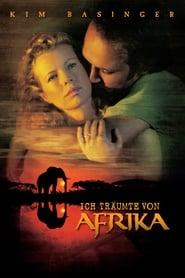 Ich träumte von Afrika (2000)
