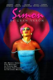 Simon, el gran varón