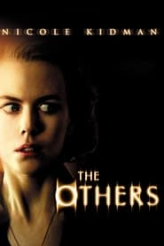 The Others (2001) Dual Audio [Hindi-ENG] BluRay 480p & 720p GDrive | BSub