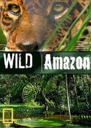 Amazonas salvaje 2014