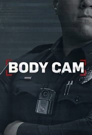 Body Cam - Season 3