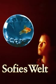 Sophie's World – Ο Κόσμος της Σοφίας