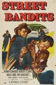 Street Bandits (1951)