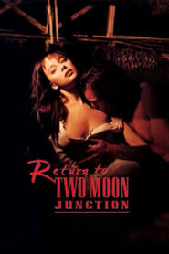 Return to Two Moon Junction (1995)