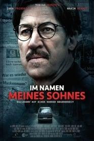Im Namen meines Sohnes (2016                     ) Online Cały Film Lektor PL