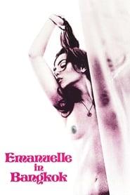 Emanuelle in Bangkok (1976)