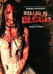 Ballad in Blood (2016)