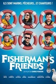 Fisherman's Friends en streaming