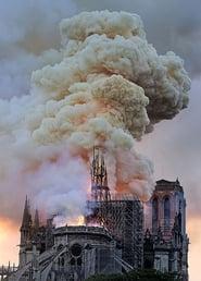 مشاهدة فيلم Notre-Dame: Race Against the Inferno مترجم