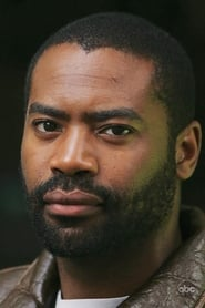 Photo de Nicholas Pinnock Paul Ottager