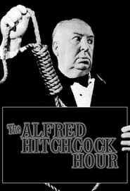 The Alfred Hitchcock Hour-Azwaad Movie Database