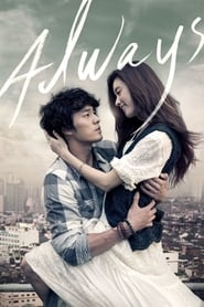 Always (2011) BluRay 480p & 720p