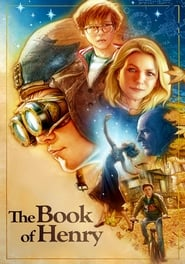 The Book of Henry Stream