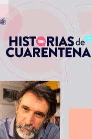 مشاهدة مسلسل Historias de cuarentena مترجم أون لاين بجودة عالية