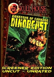 Monsters of Carnage 2013