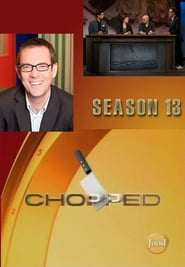 Chopped Season 13 Episode 15