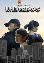 The Underdog 2021