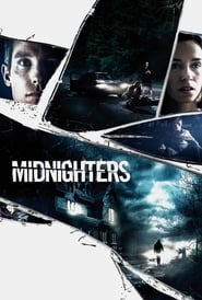 Midnighters streaming vf