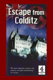 Escape from Colditz 2000
