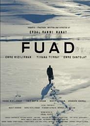 Fuad (2021)