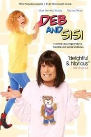 Deb & Sisi
