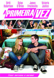 A Primeira Vez Torrent (2012)