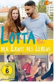 Watch Full Movie Lotta & der Ernst des Lebens Online Free