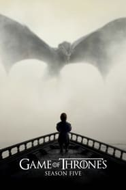 Game of Thrones - Season 1 Episode 10 : Fire and Blood Season 5