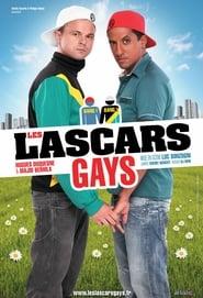 Les Lascars Gays : Bang Bang 2013