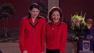 Gilmore Girls 2x7