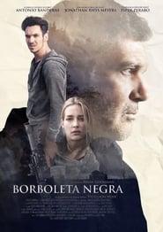Filme – Borboleta Negra