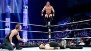 WWE SmackDown Season 18 Episode 2 : January 14, 2016 (Lafayette, LA)