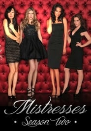 Mistresses Season 2 Episode 8