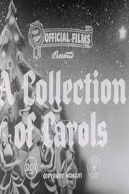 A Collection of Carols