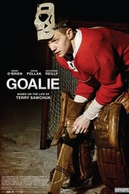 Goalie – Legendado