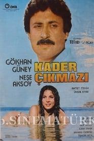 Kader Çıkmazı (1984)