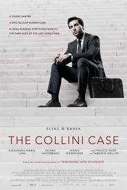 The Collini Case 2019