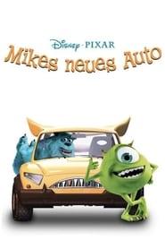 Mikes neues Auto (2002)