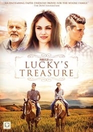 Lucky's Treasure (2017) Openload Movies