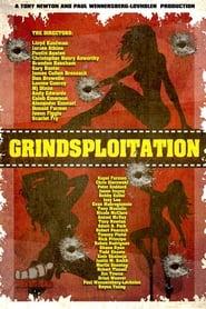 Grindsploitation (2016) Zalukaj Online CDA