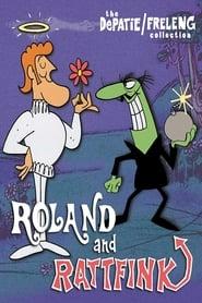 Roland and Rattfink 1968