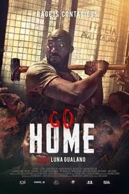 Go Home – A Casa Loro (2019)