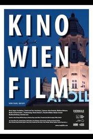 Kino Wien Film
