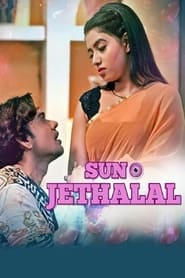 Watch Suno Jethalal (2020)