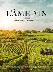 L'âme du vin (2019)