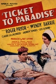Ticket to Paradise 1936