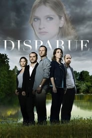 The Disappearance – Dispărută (2015)