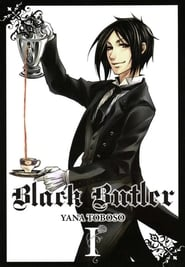 Black Butler: Season 1